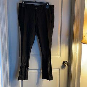 Men's 34 R dress pants